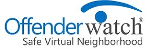 Safe Virtual Neighborhood